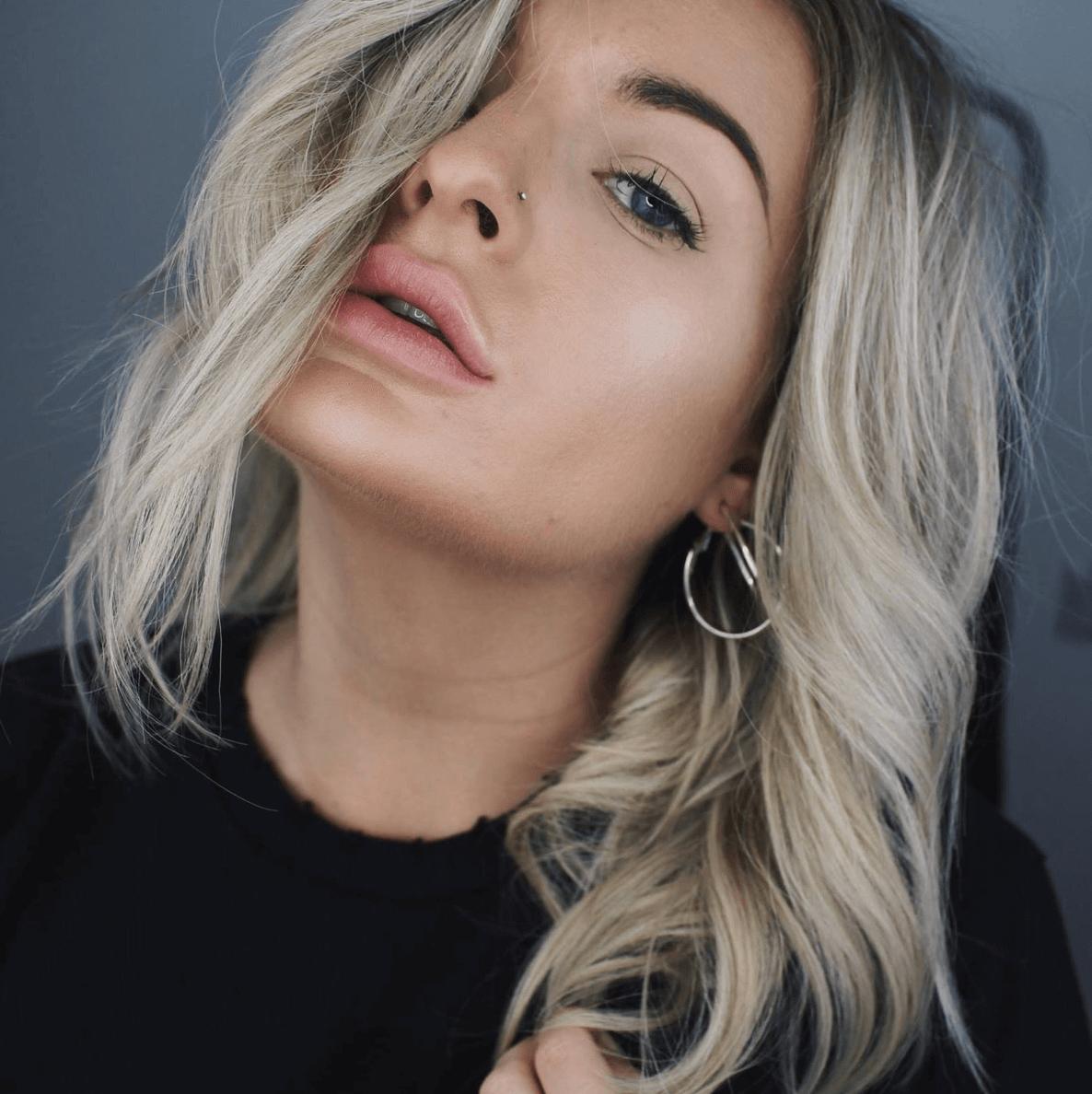 Vanessa Mcintosh