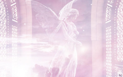 Archangels and Angels